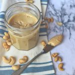 Homemade nut butters are an inexpensive and easy way to create flavors and healthy snacks at home.