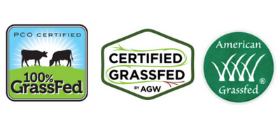 Grass Fed Dairy| Grass Fed Beef| Grass Fed Healthy
