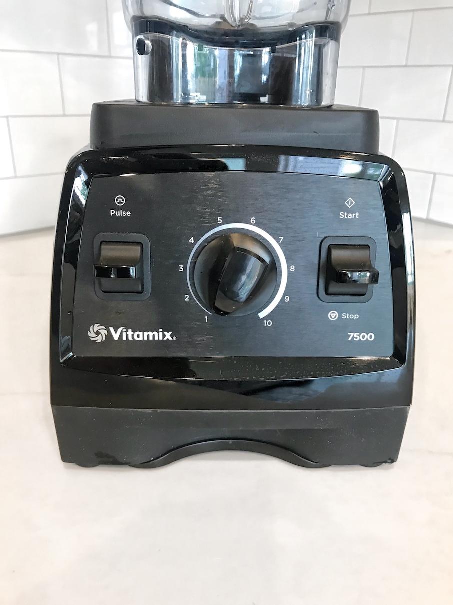 Vitamix vs Ninja