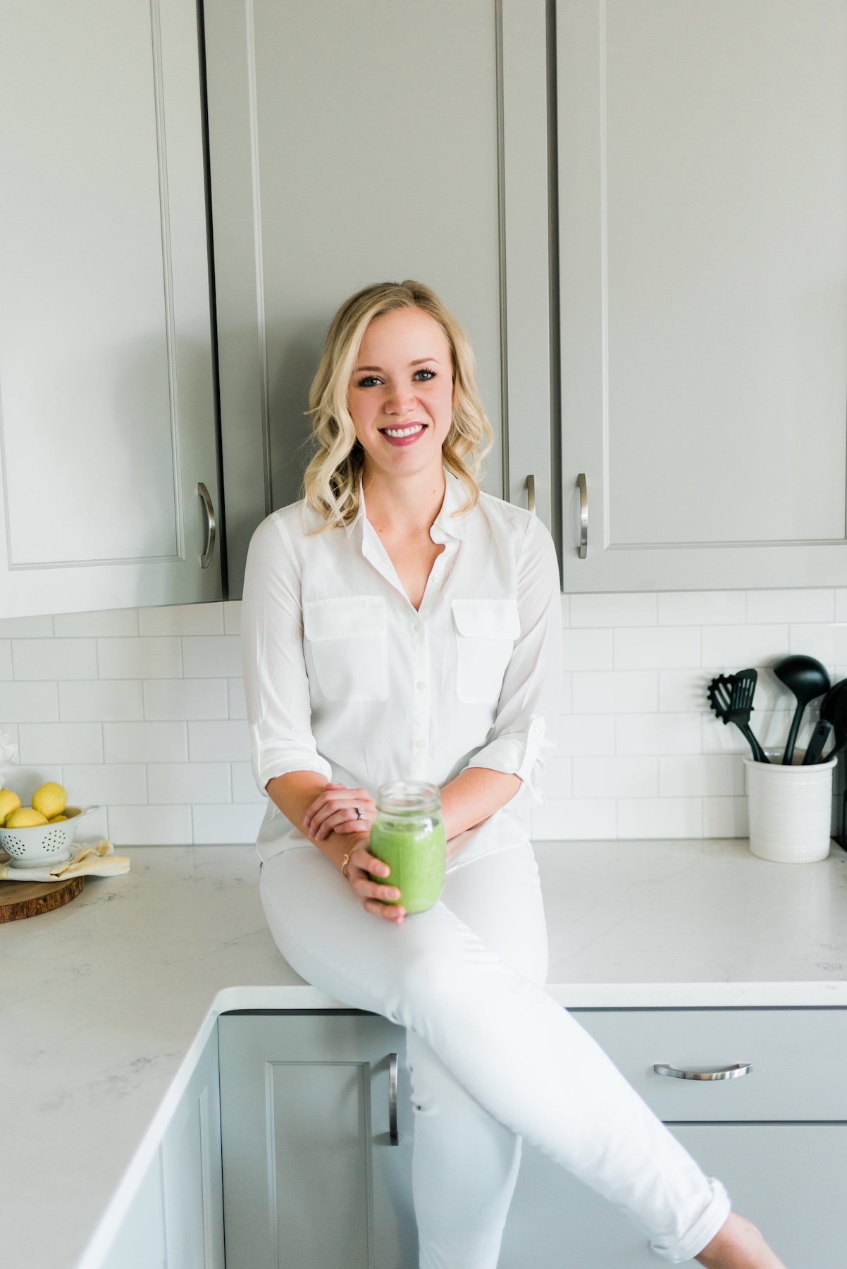 sugar cravings, functional medicine dietitian
