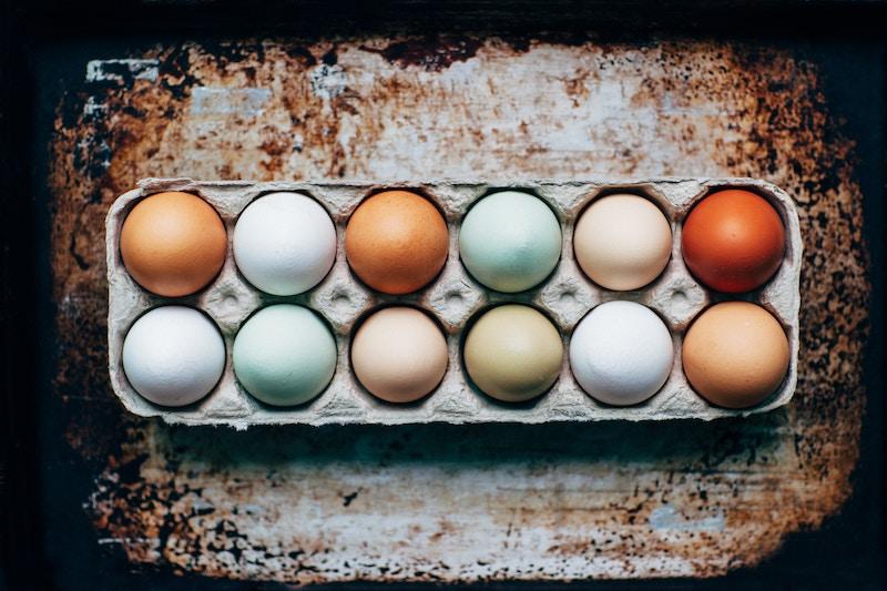 Paleo foods | Paleo diet plan