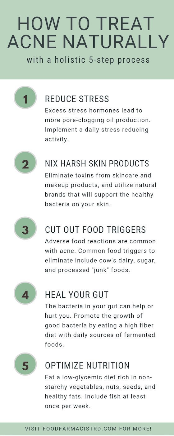 Holistic acne treatment, beautycounter makeup, beautycounter acne