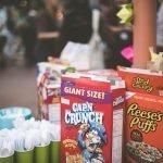 Sugar raises high cholesterol, what foods lower cholesterol